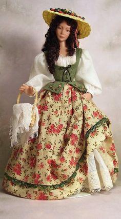 #dolls #wonham collection., 47.25.4 qw