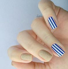Lackfein: Pixie Sandstrand nail stickers Source by The post Lackfein: Pixie Sandstrand nail stickers appeared first on nails. Tropical Nail Designs, Flower Nail Designs, Black Nail Designs, Nail Designs Spring, Pixie, Nail Art Tattoo, French Toe Nails, Summer Nails Almond, Summer Nails 2018