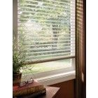 Buy Quality Odysee Insulating Blinds at Lowest Price - Spring Sales Zebra Blinds, Aluminum Blinds, Blinds Online, Spring Sale, Buy Cheap, Window Treatments, Curtains, Shop