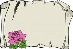 Λογοτεχνικό περιβόλι!: Ευχές για κάθε περίσταση Mom In Heaven, Name Day, Writing Paper, Pet Store, Happy Birthday, Printables, Frame, Blog, Gifs