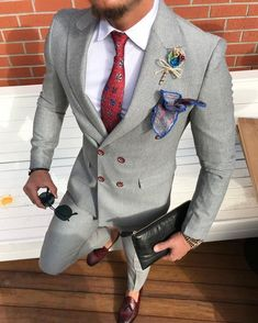 ♛ Perfect Style . . . . . . #style #pin #Mensfashion #outfit #guyfashion #menstyle #FashionInspiration #Menswear #Lifestyle #Inspiration #Men #Fashion #Clothes #menssuits #Casual #Clothing #Wearing #Gentlemen #Guy #SmartCasual