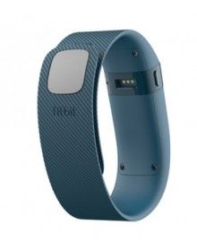 Fitbit Charge SmartBand Activity