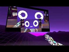 29 Best VRCHat images in 2019 | Music Videos, Virtual Reality, Vr