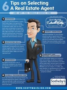 tips-to-select-real-estate-agents-slogans-infographic                                                                                                                                                                                 More