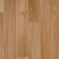 Find Senso Essential 2m Wide Walnut Clear Sheet Vinyl Flooring at Bunnings Warehouse. Visit your local store for the widest range of paint & decorating products.