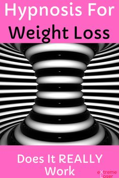 Hypnosis For Weight Loss: Does it REALLY Work? 200 Pounds, Weight Loss, Losing Weight, Loosing Weight, Loose Weight