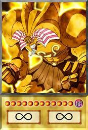 12 Best Exodia Obliberate Images Letters Dragon Ball Dragons
