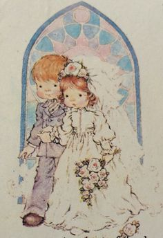 Sarah Kay Mary May, Sarah Key, Sweet Pic, Holly Hobbie, Sweet Memories, Creative Cards, Pretty Pictures, Decoupage, Childhood