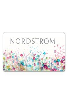 Redeemable in stores and online at Nordstrom, Nordstrom Rack and HauteLook. Shop Online At checkout, select 'Apply a Gift Card' in the payment section. Enter the eGift Card number and access code, and click 'Apply.' Only one gift card can be redeemed on plpost.ml and plpost.ml
