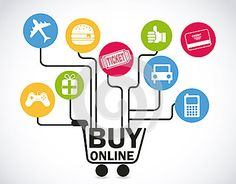 Steps to ensure that your eCommerce adn Marketplace sites are promote efficiently.