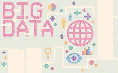Big data: are we making a big mistake?