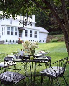Brabourne Farm: 2009-08-23