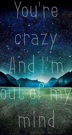 All of me- John Legend