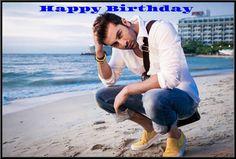#FilmyTune Wishes a very #happybirthday to the #Chocolateboy of #Bollywood #ranbirkapoor #Ganglu Team #FilmyTune