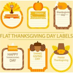 free vector happy thanksgiving day background http://www.cgvector.com/free-vector-happy-thanksgiving-day-background-90/ #Abstract, #Acorn, #American, #Apple, #Art, #Autumn, #Background, #Banner, #Bird, #Brochure, #Card, #Celebration, #Chicken, #Collection, #Colorful, #Concept, #Corn, #Costume, #Day, #Design, #Dinner, #Drawing, #Elements, #Fall, #Family, #Festival, #Flat, #Flyer, #Food, #Fruit, #Funny, #Greeting, #Happy, #HappyThanksgiving, #Harvest, #Hat, #Hipster, #Holiday