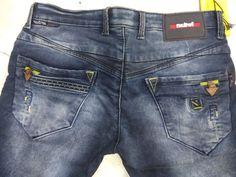 Denim Jeans Men, Boys Jeans, Casual Jeans, Jeans Pants, Trousers, True Jeans, Hafiz, Colored Jeans, Templates