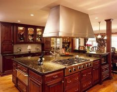 Tuscan Kitchen Designs old world, mediterranean, italian, spanish & tuscan homes & decor
