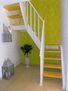 1000 images about stairs ii on pinterest stairs staircases and
