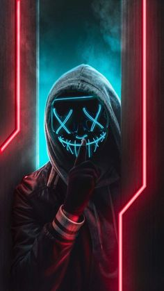 Best hacker wallpaper full hd