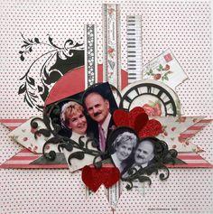 Swirlydoos RR ~~Valentine - Scrapbook.com