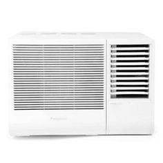 Panasonic CW-SC124VPH 1.5HP Window Type Air Conditioner (White) #onlineshop #onlineshopping #lazadaphilippines #lazada #zaloraphilippines #zalora