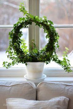 Idea Of Making Plant Pots At Home // Flower Pots From Cement Marbles // Home Decoration Ideas – Top Soop Topiary Garden, Garden Planters, Indoor Garden, Garden Art, Indoor Plants, Plantas Indoor, Pot Pourri, Diy Décoration, Popup
