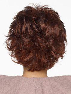 Envy Alyssa Synthetic Wig | VogueWigs