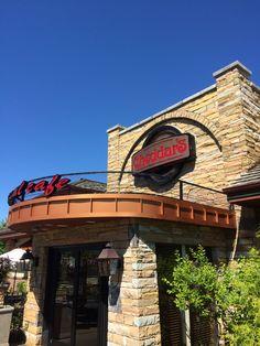 Cheddar S Casual Cafe Lexington Ky