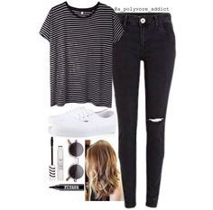 outfit   a polyvore addict