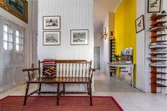 Hedvägen 26, Mockfjärd, Gagnef - Fastighetsförmedlingen för dig som ska byta bostad