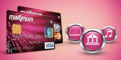 N11 maximum kart kampanyası 16-31 Mart 2018
