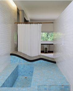 Alcove, Bathrooms, Bathtub, Standing Bath, Bathroom, Bath Room, Bathtubs, Bath, Bath Tub