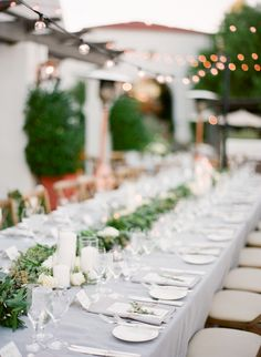 530 Best Cape Cod Wedding Inspiration Images On Pinterest In 2018 Ideas And Destination