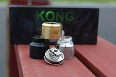 qp Design Vaping, Flask, Ontario, Barware, Design, Electronic Cigarette, Electronic Cigarettes, Tumbler