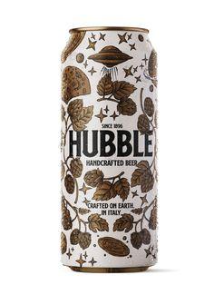 Beer Packaging, Food Packaging Design, Packaging Design Inspiration, Brand Packaging, Branding Design, Label Design, Package Design, Graphic Design, Design Design