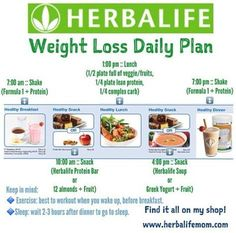 Herbalife is an MLM that has been around for a long time and has proven to help many people from all over the world. Here's their Herbalife diet plan. Herbalife Meal Plan, Herbalife Weight Loss, Herbalife Nutrition, Herbalife Motivation, Herbalife Sport, Herbalife Protein Bars, Herbalife Healthy Meal, Nutribullet Recipes, Recipes