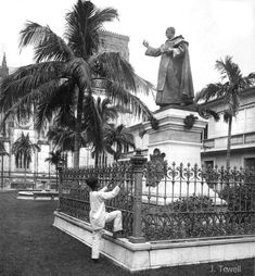 Plaza Santo Tomas, Intramuros, Manila, Philippines, late or early century Ancient Greek Architecture, Gothic Architecture, University Of Santo Tomas, Intramuros, City Government, Manila Philippines, Grand Mosque, Mayan Ruins, Chinese Culture