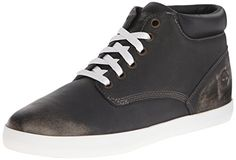 Amherst_Amherst_Amherst Suede Chukka - Zapatillas Mujer, Color Marrón, Talla 38.5 Timberland
