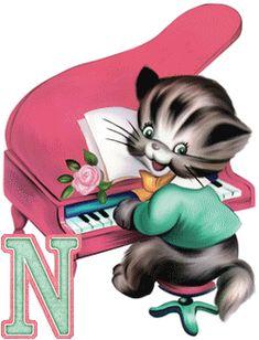 alphabets chats - Page 6 Alphabet, Rollin Stones, The Beach Boys, Choir, My Music, Folk, Blues, Creations, Lettering