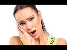 """Wisdom Teeth Pain Relief, Abscess Tooth Home Remedy, Best Thing For Toothache, Fear Of The Dentist Click Here For The Free Video: http://dentist-does-not-want-you-to-know.info-pro.co In """"Dentist Be Damned!"""" you'll also discover... A cure for toothaches. That not only kills the pain, but also the infection. This alone will save your thousands in painful root canals and other dental bills... A supplement which makes ugly plaque build up literally fall away from your teeth, revealing the…"""