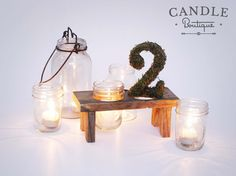 ^Beauty is a light in the heart.  ^    #candleboutique  #relaxing #peace  #handmade #beautiful  #enlightenment  #weddingreception #weddingdetails #bride #bridetobe #weddingtable  #happy #creative #inspiration #love  #greatmemories  #unforgettablemoments ....................................................................  https://www.facebook.com/candleboutique.mx/