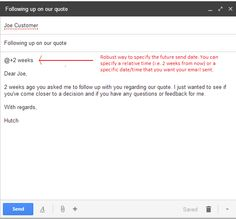 Gmail-Delay-Send: Schedule mailto be sent later