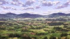 10 Zoom Backgrounds Ideas In 2020 Background Attack On Titan Attack On Titan Anime