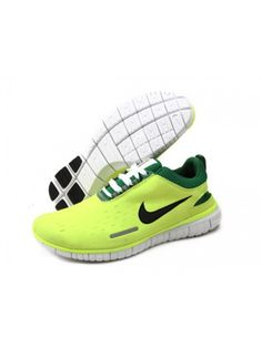 super popular 80e8f b004b Nike Free OG 2014 Anti-piel para hombre verde AVGlwp . Ben bennet · cool  shoes