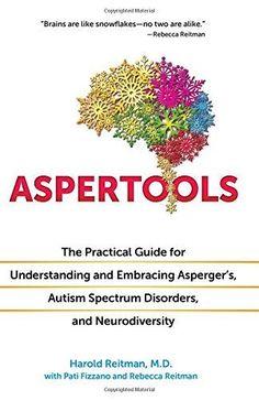 Aspertools 1