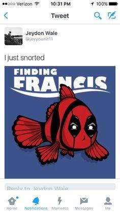 Deadpool Funny, Marvel Funny, Marvel Memes, Marvel Dc Comics, Marvel Avengers, Deadpool Movie, Marvel Universe, Dc Memes, Funny Memes