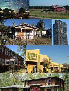 Steve Liefschultz   Real estate   Image source: http://www.greenbaypressgazette.com/story/money/2015/01/08/tips-ponder-investing-real-estate/21465261/