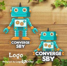 Mendesain, Bikin Logo Cantik, Jual Logo Kaos Bagus, Bikin Logo Desain, Logo Murah, Logo Unik                 Desain  Logo adalah sebuah perusahaan yang berbasis pada desain kreatif.  Ini didirikan sejak Februari 2015         BBM: 5D3BC6A5        WA : 0813 3119 3400      LINE : logo5dollar      Facebook : Logo 5 Dollar       Email: logo5dollar@gmail.com