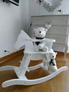 cheval bascule gris baby pinterest bascule gris et cyrillus. Black Bedroom Furniture Sets. Home Design Ideas