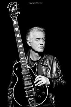 Light and Shade: Conversations with Jimmy Page: Brad Tolinski: 9780307985712: Amazon.com: Books